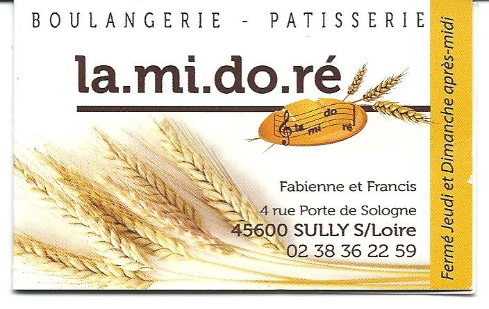 lamidore-image0001