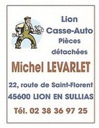 lion-casse-auto