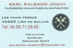 sarl-salgado-jeremy