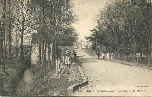 cartes-postales-ar20001