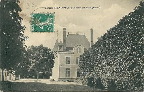 cartes-postales-ar20016
