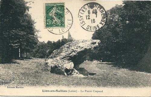 cartes-postales-ar20025