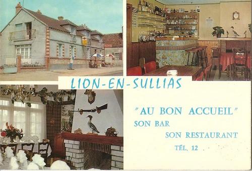 cartes-postales-lion-ar0005