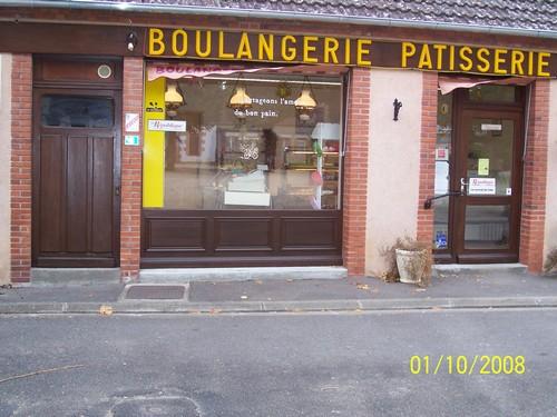 commerce-local