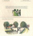 carte-pont-et-ecluse-de-grignon