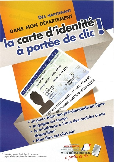 info-carte-identite-3