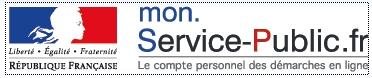 mon-service-public-fr