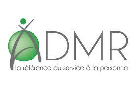 admr-du-montargois