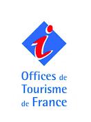 office-du-tourisme-de-france