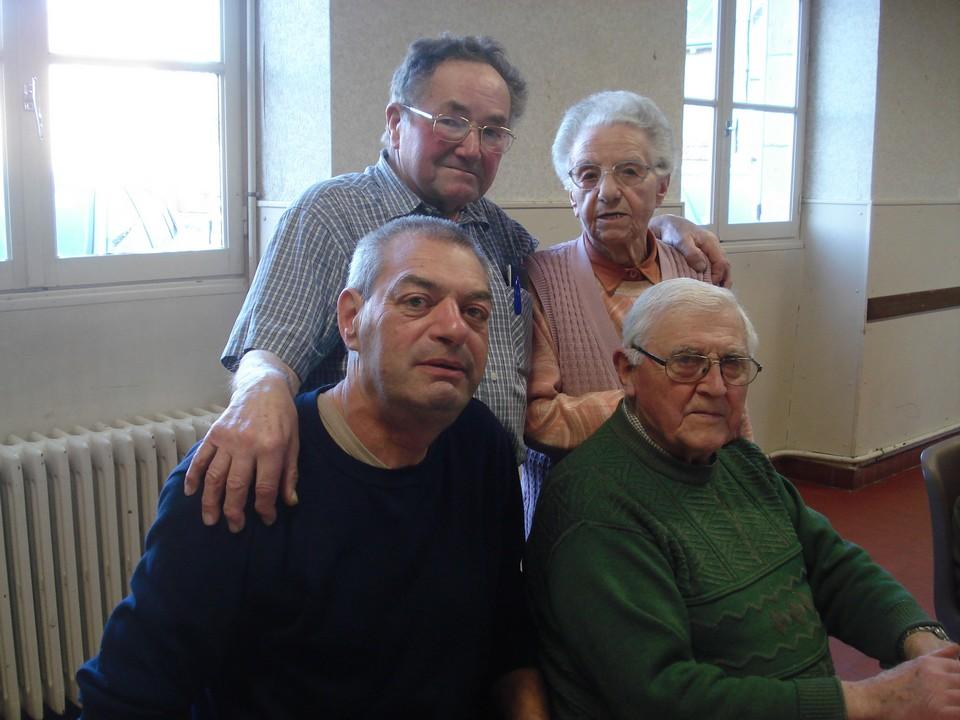 galette-club-des-anciens