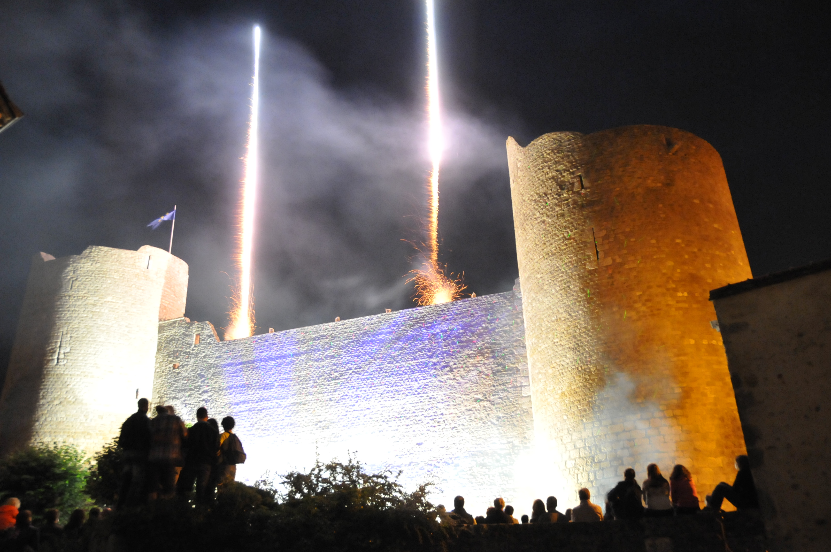 embrasement-de-la-forteresse