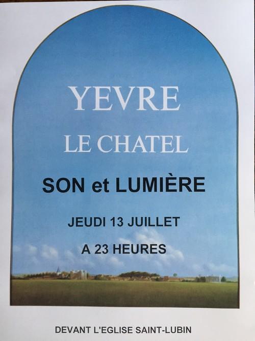 son-et-lumiere-2017