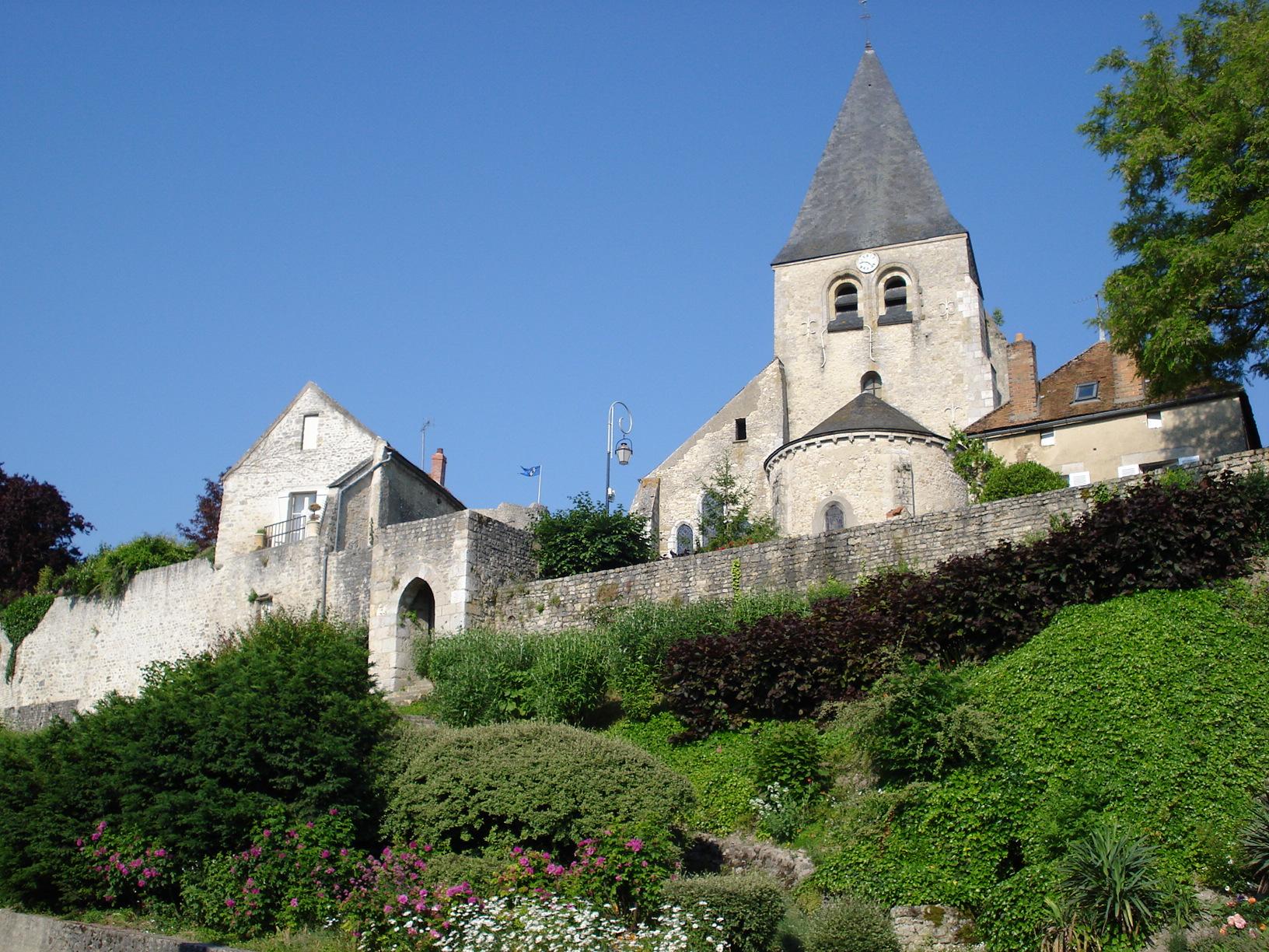 saint-gault-dsc01306