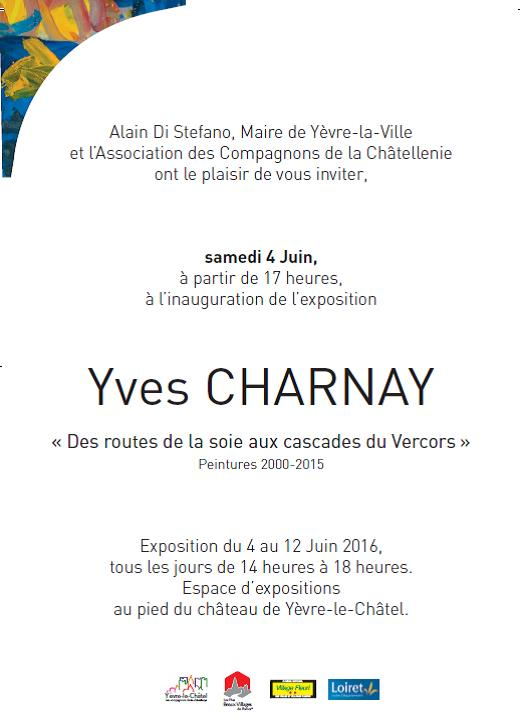 yves-charnay