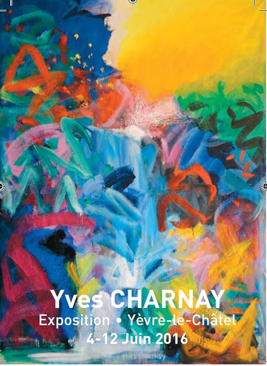 dossier-yves-charnay