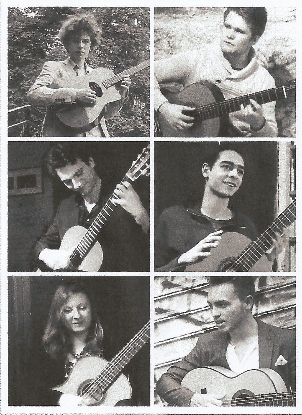 six-jeunes-guitaristes