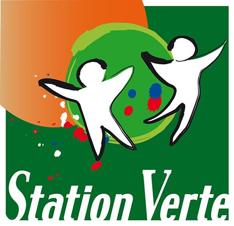 station-verte