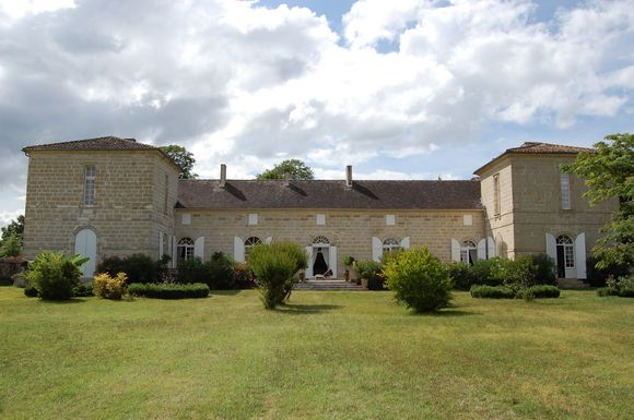 chateau-samazan
