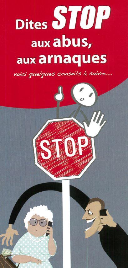 stop-arnaques