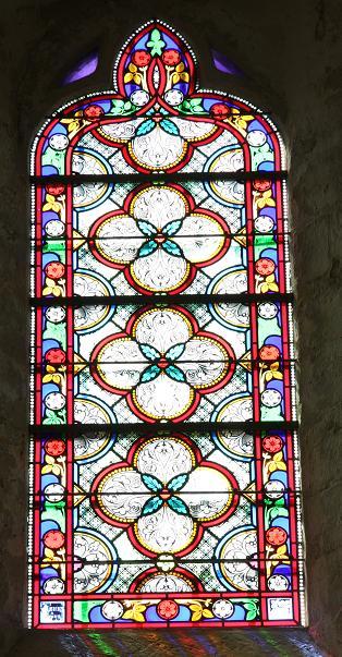 33-vitrail-atelier-mazuet-a-bayeux