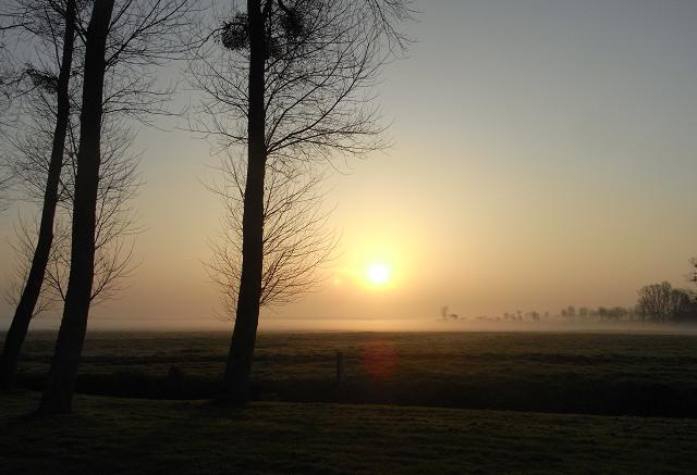 3-lever-de-soleil-en-ete