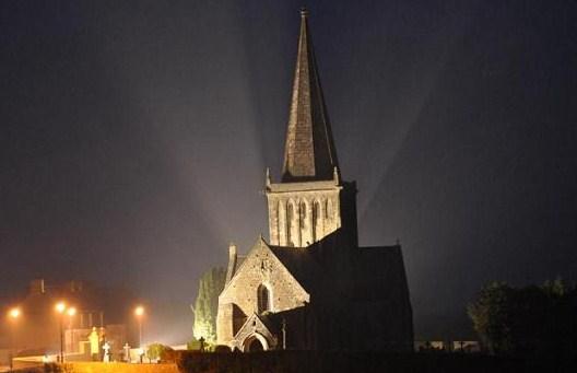 2-vue-ouest-de-nuit