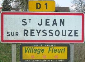 saint-jean-sur-reyssouze