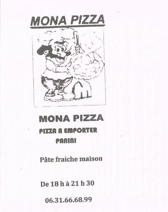 mona-pizza
