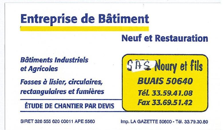 sas-noury