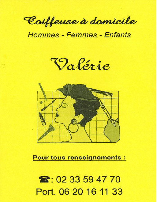 valerie-coiffeuse