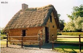 maison-des-marais-2