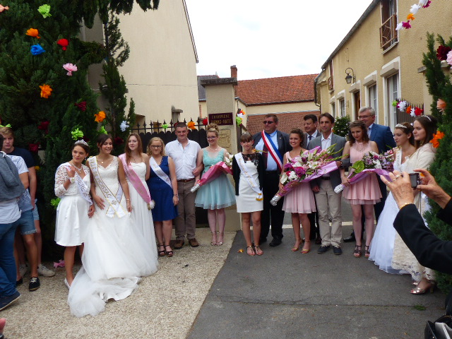 rosiere-2017-615