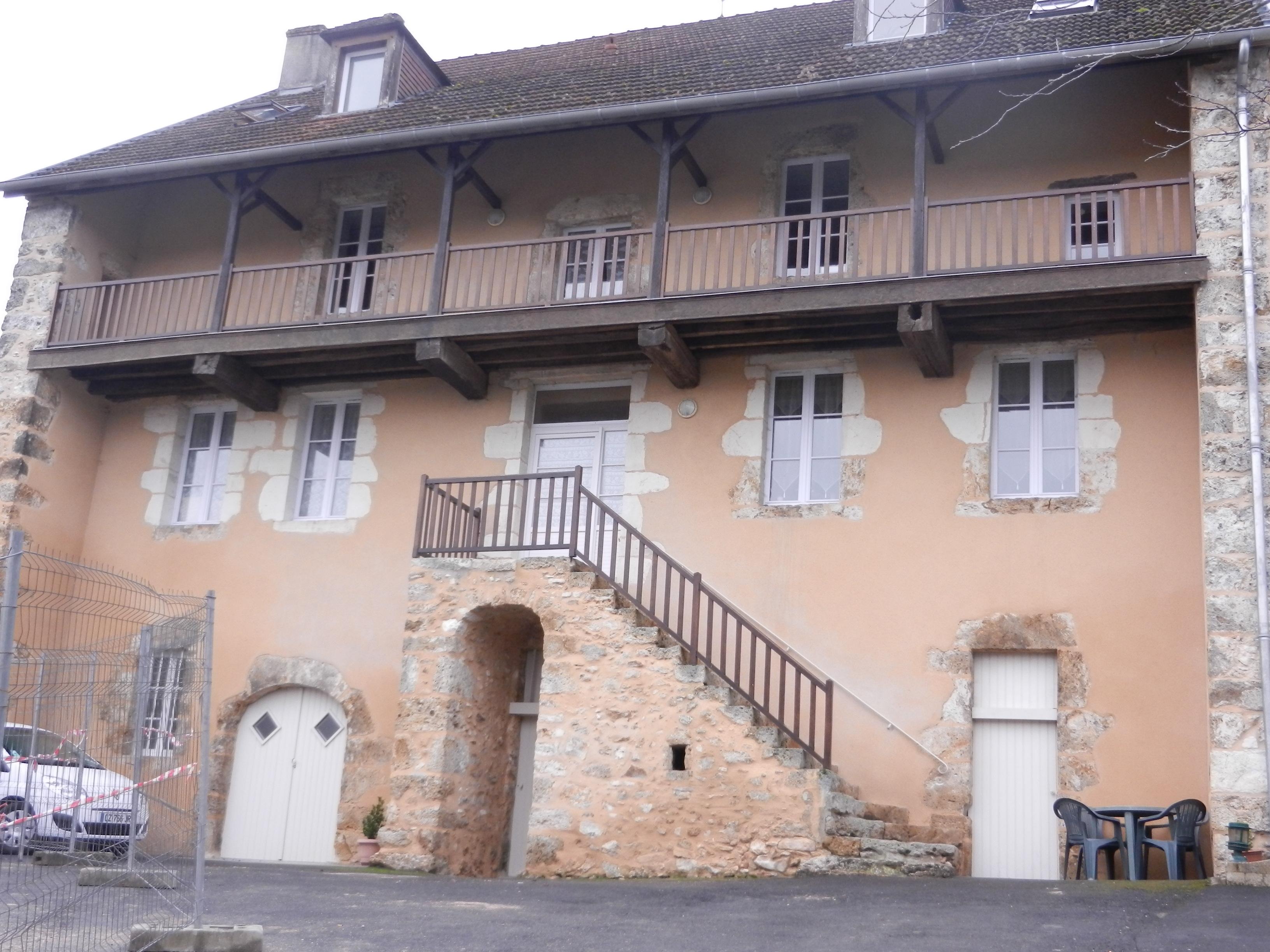 fort-desqheim