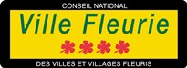 logo-4-fleurs
