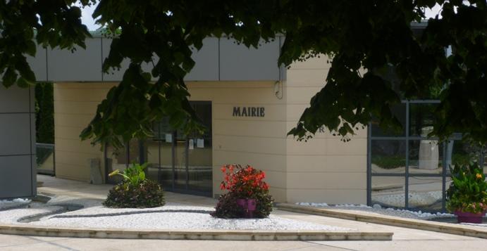photo-mairie