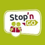 logo-stopngo
