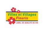logo-villages-fleuris