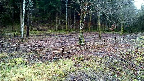arboretum-barriere-de-protection