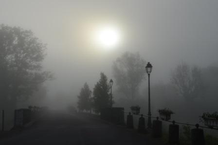 brouillard-au-petit-matin-a-doulaincourt