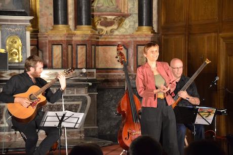 concert-ferrat-eleonore-bovon