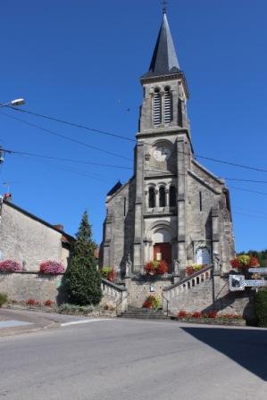 eglise-de-saucourt