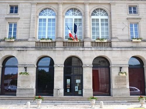 facade-mairie
