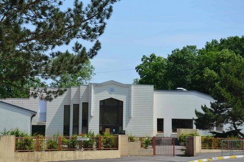 groupe-scolaire-pierre-fortain