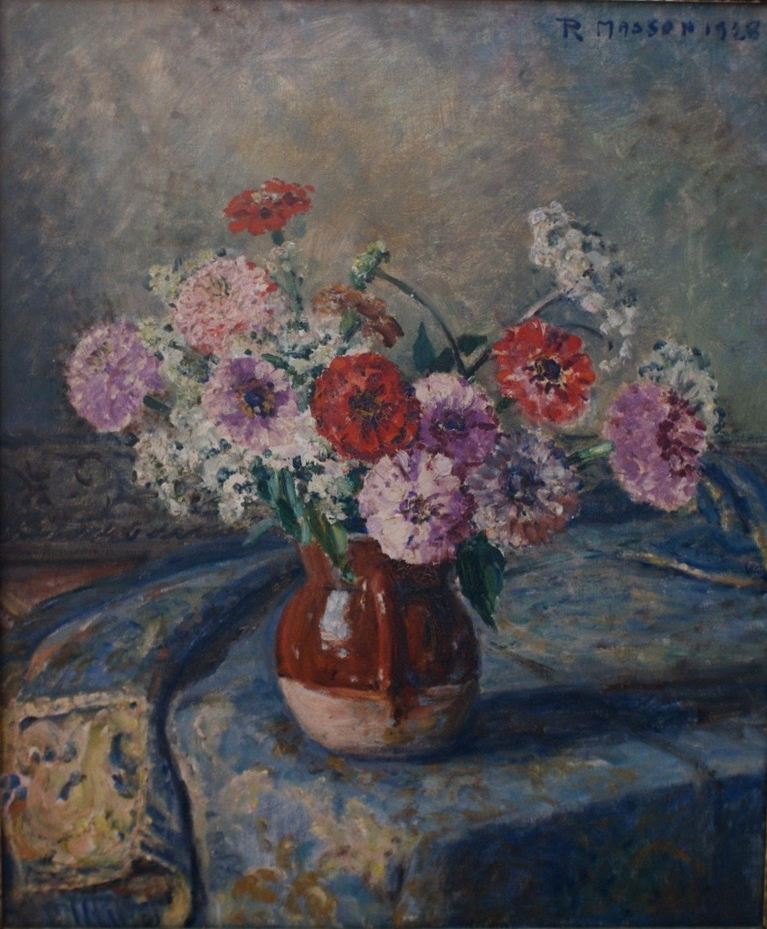 les-zinnias-fleurs-dautomne-roger-masson