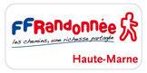 logo-federation-francaise-de-randonnee-pedestre