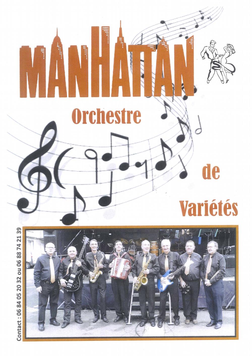 orchestre-manhattan