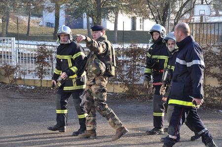 manoeuvres-militaires-5