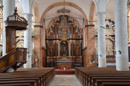 saint-martin-de-doulaincourt