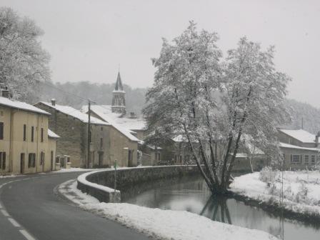 saucourt-hiver