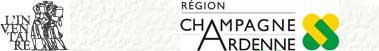 logo-region-champagne-ardenne